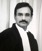 justice b n krishna